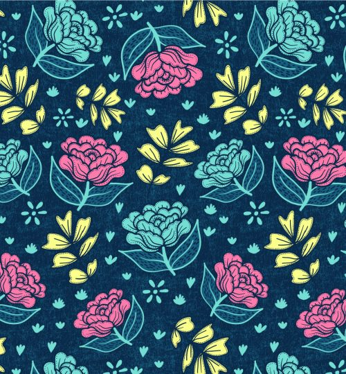 Cleo-Floral-Square-Recolor