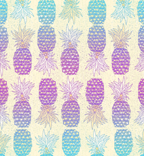 Pineapple-Pattern-Repeat-Tile-Recolor-1-975x1024